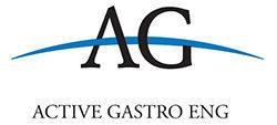 Active Gastro